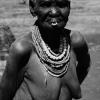 ETIOPIA (14)