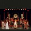 kraina_usmiechu_lehar_teatr_muzyczny_łodz