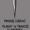 RYSZARD_KAJA_PLAKAT_POLSKA_007_ŁAZARZ_POZNAŃSKI