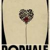 RYSZARD_KAJA_PLAKAT_POLSKA_025_PODHALE