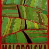 RYSZARD_KAJA_PLAKAT_POLSKA_040_MAŁOPOLSKA