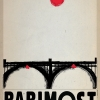 RYSZARD_KAJA_PLAKAT_POLSKA_051_BABIMOST