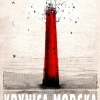 RYSZARD_KAJA_PLAKAT_POLSKA_074_KRYNICA_MORSKA