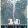RYSZARD_KAJA_PLAKAT_POLSKA_103_KUDOWA_ZDROJ
