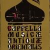 RYSZARD_KAJA_CAPPELA_MUSICA_ANTIQUA_ORIENTALIS