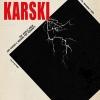 RYSZARD_KAJA_KARSKI