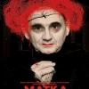 RYSZARD_KAJA_MATKA