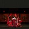 kraina_usmiechu_lehar_teatr_muzyczny_łodz2