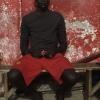SENEGAL-joel