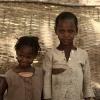 ETIOPIA (17)