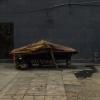 CHINY-  BEIJING