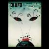 RYSZARD_KAJA_KURIOZA_FILMOWE_O_UFO