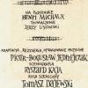 NIEJAKI_PIORKO_PB_JEDRZEJCZAK_LODZ_TEATR_STUDYJNY_(2)