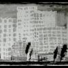 Ryszard_Kaja_URSYNOW 1 tusz na bibulce 160x70cm 2012